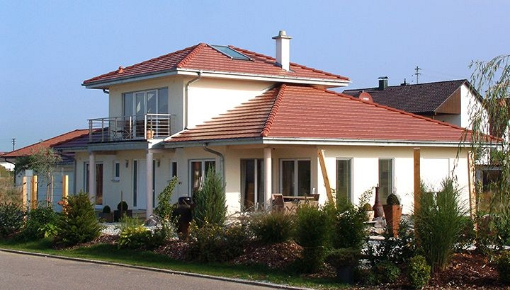 Homestories/693/lehner-homestorie-693.jpg